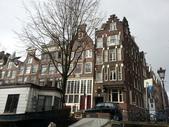 648荷蘭阿姆斯特丹運河2013全集760p:582阿姆斯特丹運河全集 施夢濤.jpg