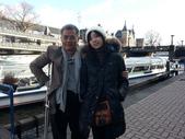 648荷蘭阿姆斯特丹運河2013全集760p:713阿姆斯特丹運河全集 施夢濤.jpg