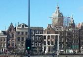 648荷蘭阿姆斯特丹運河2013全集760p:751阿姆斯特丹運河全集 施夢濤.jpg