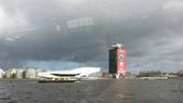 648荷蘭阿姆斯特丹運河2013全集760p:633阿姆斯特丹運河全集 施夢濤.jpg
