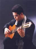 999 照片倉庫:吉他演奏家施夢濤FILE085.JPG
