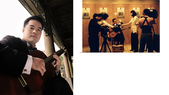 *1-1 吉他家施夢濤~Guitarist Albert Smontow吉他沙龍:Albert Smontow 301古典吉他家施夢濤老師_edited-2.png