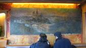 603巴黎蒙馬特畫家村 -小丘廣場:00090巴黎蒙馬特畫家村小丘廣古典吉他施夢濤.jpg