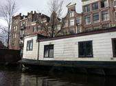 648荷蘭阿姆斯特丹運河2013全集760p:578阿姆斯特丹運河全集 施夢濤.jpg