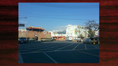 659恆春風吹砂佳樂水古城 東港漁港:00019恆春風吹砂佳樂水古城東港漁港吉他家施夢濤.jpg