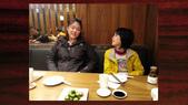 660高雄巨蛋 Hotel Dua:00015高雄巨蛋Hotel Dua會津屋吉他老師施夢濤.jpg