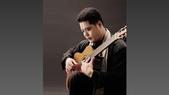 *1-3 吉他家施夢濤~Albert Smontow吉他沙龍 :巴哈無伴奏大提琴組曲101-09 Bach cello suites guitar施夢濤古典吉他guitarist Albert Smontow.jpg
