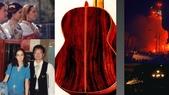 *4 古典吉他製作&西班牙吉他鑑賞:005西班牙之夜Spanish Night古典吉他家施夢濤老師.jpg