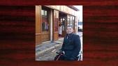 603巴黎蒙馬特畫家村 -小丘廣場:00102巴黎蒙馬特畫家村小丘廣古典吉他施夢濤.jpg
