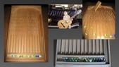 010 原木古典吉他老師的全手工橡木櫥櫃-實木板材角材木材行原木家具訂做價:00231原木古典吉他老師的全手工全單版橡木櫥櫃.jpg