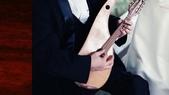018吉他二重奏 001-056吉他演奏家施夢濤 :006古典吉他家施夢濤老師 (5).jpg