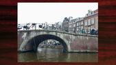 646阿姆斯特丹運河3-2350座橋樑:00017阿姆斯特丹運河3-2350座橋樑古典吉他老師施夢濤.jpg