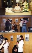 999 照片倉庫:古典吉他家 施夢濤老師028.jpg