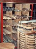 999 照片倉庫:古典吉他西班牙吉他Sp037.jpg