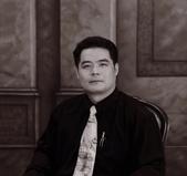 999 照片倉庫:古典吉他家施夢濤老師092 (6).jpg