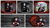 *1-1 吉他家施夢濤~Guitarist Albert Smontow吉他沙龍:Albert Smontow 266古典吉他家施夢濤老師.png