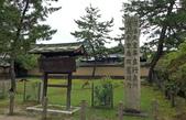695奈良東大寺 南大門 大佛殿 世界最大木建築:奈良東大寺030南大門大佛殿吉他家施夢濤老師.jpg