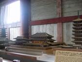 695奈良東大寺 南大門 大佛殿 世界最大木建築:奈良東大寺189南大門大佛殿吉他家施夢濤老師.JPG