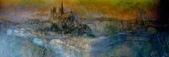 603巴黎蒙馬特畫家村 -小丘廣場:00092巴黎蒙馬特畫家村小丘廣古典吉他施夢濤.jpg