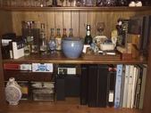 351西班牙古典原木傢俱書櫃酒櫃文史哲美術工藝音樂水晶杯:00111西班牙古典原木傢俱書櫃酒櫃文史哲美術工藝音樂水晶杯.jpg