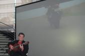 *2 古典吉他演奏會 記者會 新聞報導 guitar poet :bmw重型機車02產品發表會汎德股份有限公司流行騎士月刊.jpg