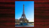 627塞納河遊船VII耶拿橋比哈肯橋天鵝島:00013塞納河遊船VII巴黎鐵塔阿爾瑪橋耶拿橋比哈肯橋天鵝島.jpg