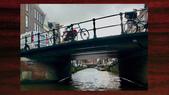 646阿姆斯特丹運河3-2350座橋樑:00018阿姆斯特丹運河3-2350座橋樑古典吉他老師施夢濤.jpg