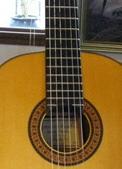 208 貝兒 瓊安-Belle Joan :貝兒瓊belle joan085古典吉他老師
