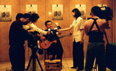 999 照片倉庫:古典吉他演奏會005施夢濤吉他演奏記者會.jpg