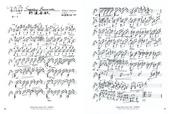 999 照片倉庫:古典吉他演奏曲13李白組曲演奏會專刊-曲譜~紅塵一美人.jpg