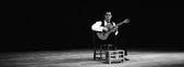 999 照片倉庫:古典吉他演奏會077施夢濤吉他演奏暨李白組曲創作發表會.jpg