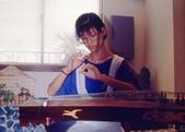 015施夢濤樂器百貨公司音樂學苑1991長亭文化事業1988成立:施夢濤樂器百貨公司004音樂學苑1991吉他家施夢濤.jpg