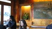 603巴黎蒙馬特畫家村 -小丘廣場:00094巴黎蒙馬特畫家村小丘廣古典吉他施夢濤.jpg