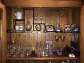351西班牙古典原木傢俱書櫃酒櫃文史哲美術工藝音樂水晶杯:00114西班牙古典原木傢俱書櫃酒櫃文史哲美術工藝音樂水晶杯.jpg