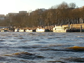 627塞納河遊船VII耶拿橋比哈肯橋天鵝島:00026塞納河遊船VII巴黎鐵塔阿爾瑪橋耶拿橋比哈肯橋天鵝島.jpg