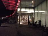 637阿姆斯特丹 木鞋工廠 I:木鞋工廠170古典吉他家施夢濤老師.