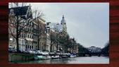 646阿姆斯特丹運河3-2350座橋樑:00020阿姆斯特丹運河3-2350座橋樑古典吉他老師施夢濤.jpg