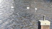 648荷蘭阿姆斯特丹運河2013全集760p:705阿姆斯特丹運河全集 施夢濤.jpg