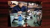 649鑽石切割工廠:00011鑽石切割工廠Amsterdam阿姆斯特丹.jpg