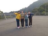 657古典吉他家施夢濤攝影集2014:2014-02-03 17.01.20.jpg