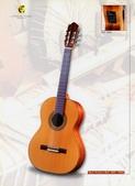 *3 西班牙吉他古典吉他品牌推薦~型號和材料*進口總代理:進口古典吉他021進口西班牙吉他Antonio Sanchez Guitar.jpg