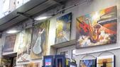 603巴黎蒙馬特畫家村 -小丘廣場:00153巴黎蒙馬特畫家村小丘廣古典吉他施夢濤.jpg