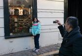603巴黎蒙馬特畫家村 -小丘廣場:00111巴黎蒙馬特畫家村小丘廣古典吉他施夢濤.jpg