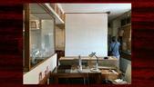 010 2020年裝潢隔音牆氣密窗隔音窗玻璃紙室內漆得利乳膠漆:2020裝潢隔音牆氣密窗隔音窗玻璃紙得利乳膠漆00116.jpeg