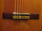 221蘭巴雷-Lambarena蘭巴倫納:吉他家收藏琴lambarena22蘭巴倫納.