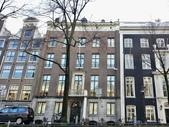 647阿姆斯特丹運河4-橫跨五世紀的壯麗建築:00025阿姆斯特丹運河4橫跨五世紀的壯麗建築.jpeg