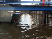 648荷蘭阿姆斯特丹運河2013全集760p:599阿姆斯特丹運河全集 施夢濤.jpg