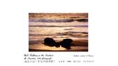 012 Taiwan landscap台灣風情畫吉他家施夢濤攝影作品Guitarist Albert:052台灣風景攝影古典吉他家施夢濤老師 (1).jpg