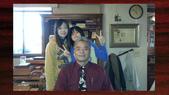 660高雄巨蛋 Hotel Dua:00022高雄巨蛋Hotel Dua會津屋吉他老師施夢濤.jpg