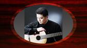 *1-1 吉他家施夢濤~Guitarist Albert Smontow吉他沙龍:Albert Smontow 009古典吉他家施夢濤老師.jpg